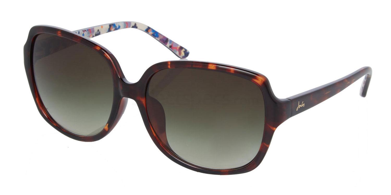 191 JS7033 Sunglasses, Joules