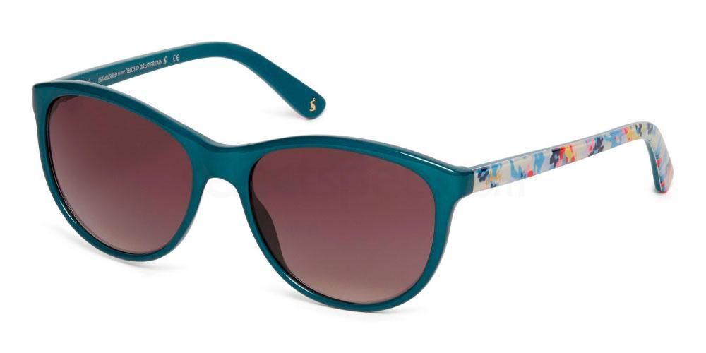573 JS7051 Sunglasses, Joules