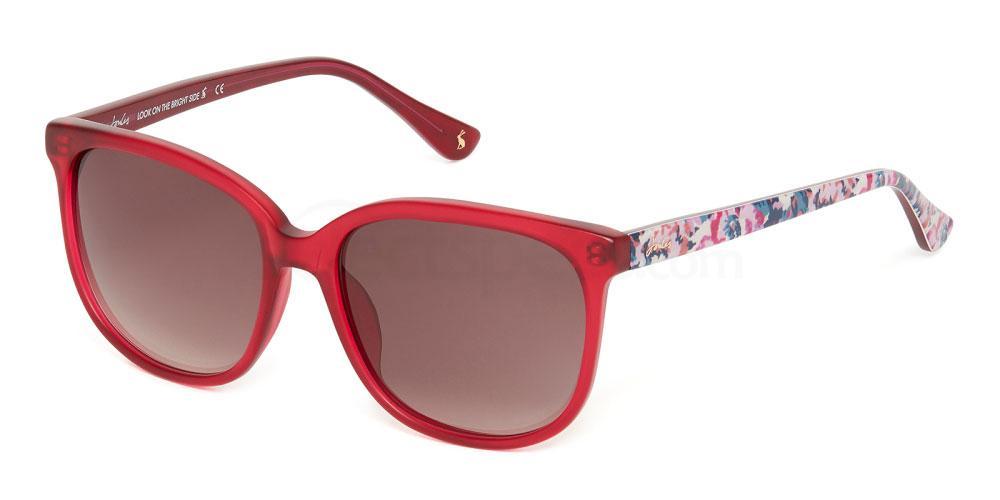 227 JS7058 Sunglasses, Joules