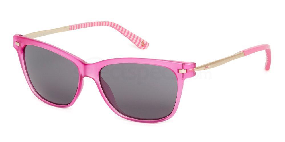 274 JS7060 Sunglasses, Joules