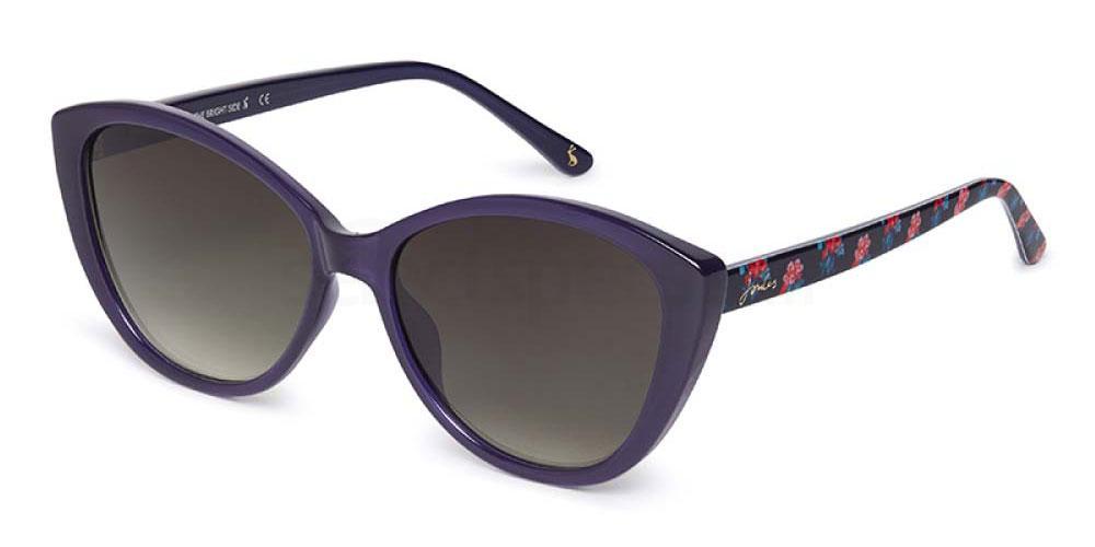 676 JS7065 Sunglasses, Joules