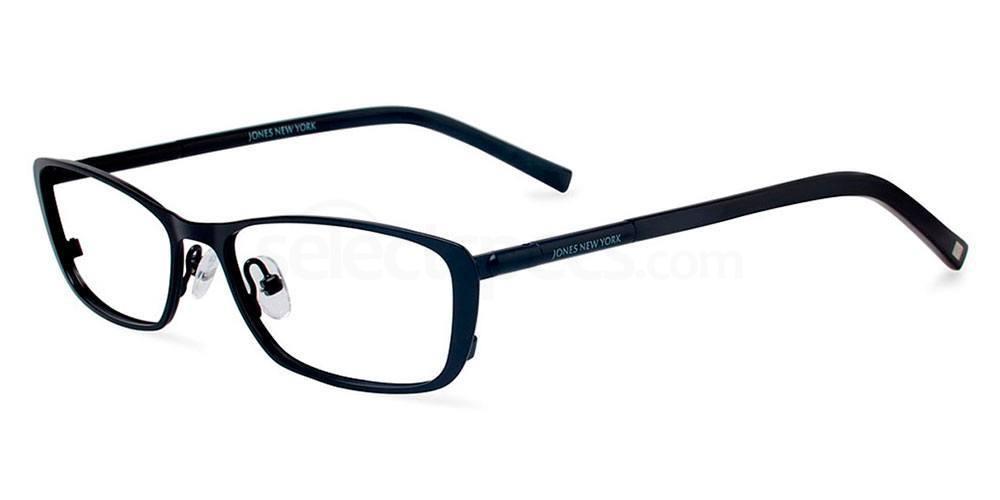 BLACK J140 Glasses, Jones New York