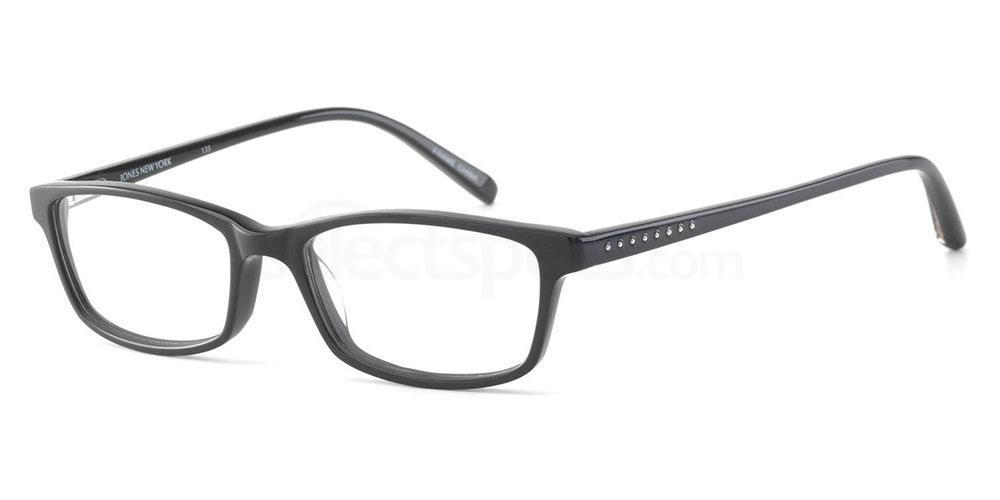 BLACK J211 Glasses, Jones New York