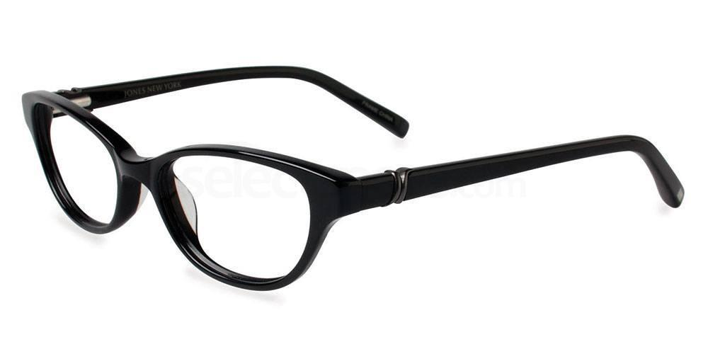 BLACK J224 Glasses, Jones New York