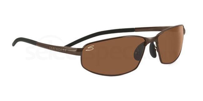 7300 Sport Classics GRANADA Sunglasses, Serengeti