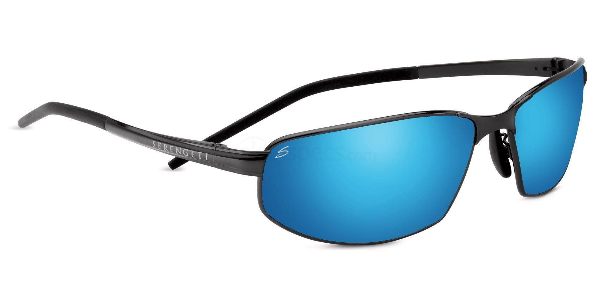 8260 Sport Classics GRANADA Sunglasses, Serengeti