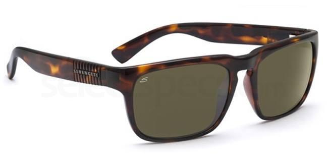 Serengeti-Classics-Cortino-Sunglasses-at-SelectSpecs