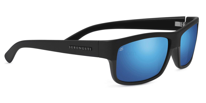 8263 Classics MARTINO Sunglasses, Serengeti