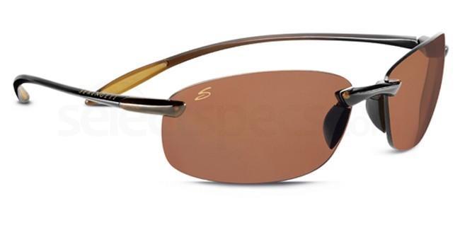 7316 Serengeti Sport NUVINO Sunglasses, Serengeti