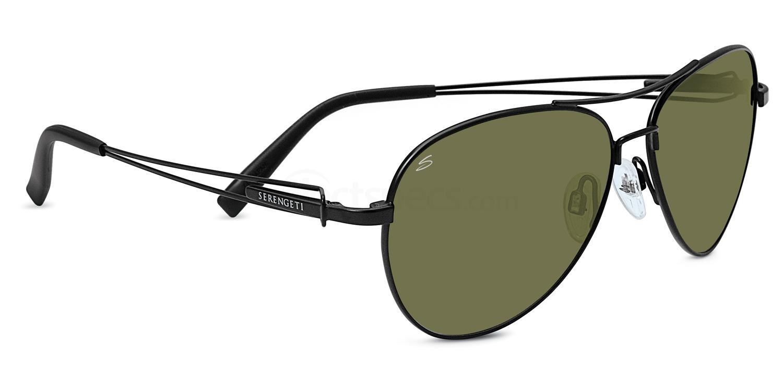 7886 BRANDO Sunglasses, Serengeti