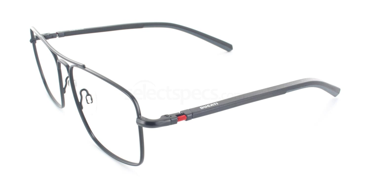 6d946c460f5 Find every shop in the world selling 002 glasses free at PricePi.com ...
