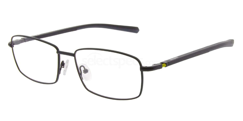 002 DA3002 Glasses, Ducati
