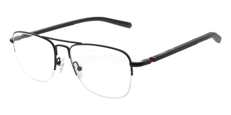 002 DA3003 Glasses, Ducati