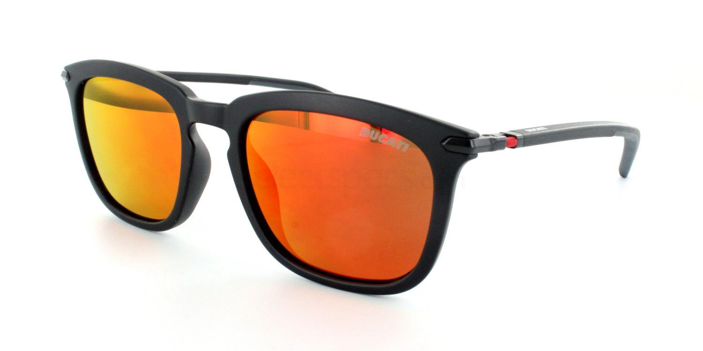 001 DA5002 Sunglasses, Ducati