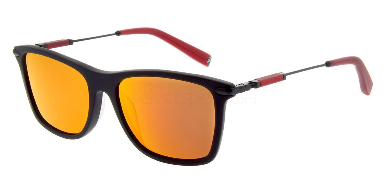 001 DA5003 Sunglasses, Ducati