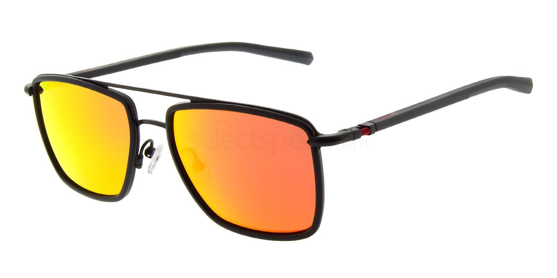 002 DA7002 Sunglasses, Ducati