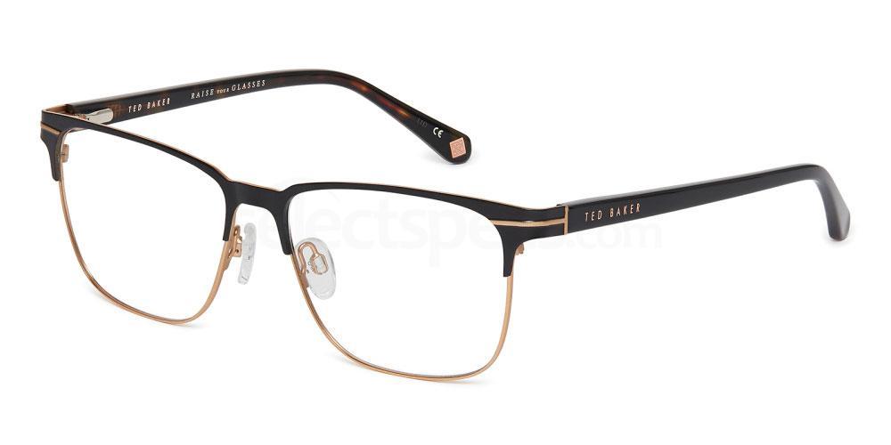 001 TB4289 Glasses, Ted Baker London