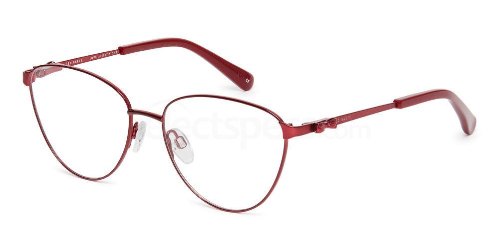 290 TB2252 Glasses, Ted Baker London