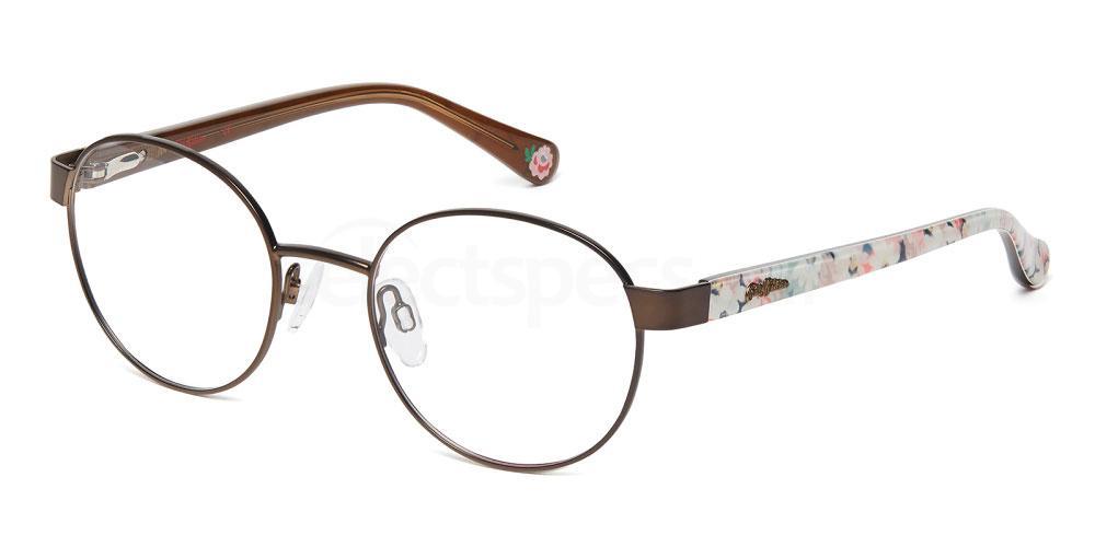 119 CK3040 Glasses, Cath Kidston