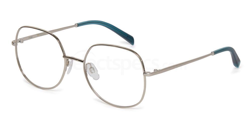 881 MJ3006 Glasses, Maje