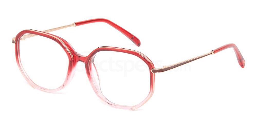 005 MJ1018 Glasses, Maje
