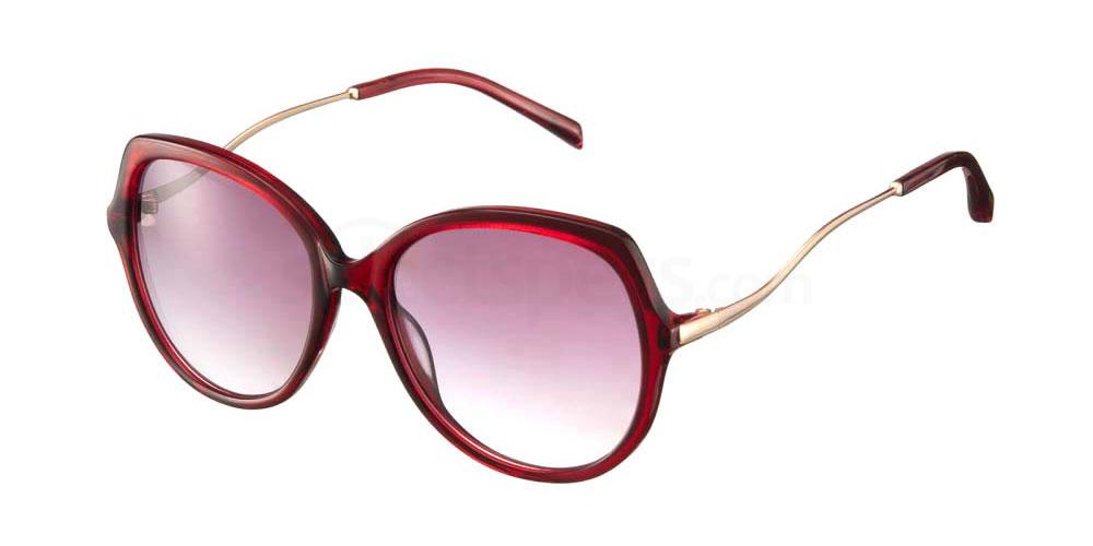 005 MJ5014 Sunglasses, Maje
