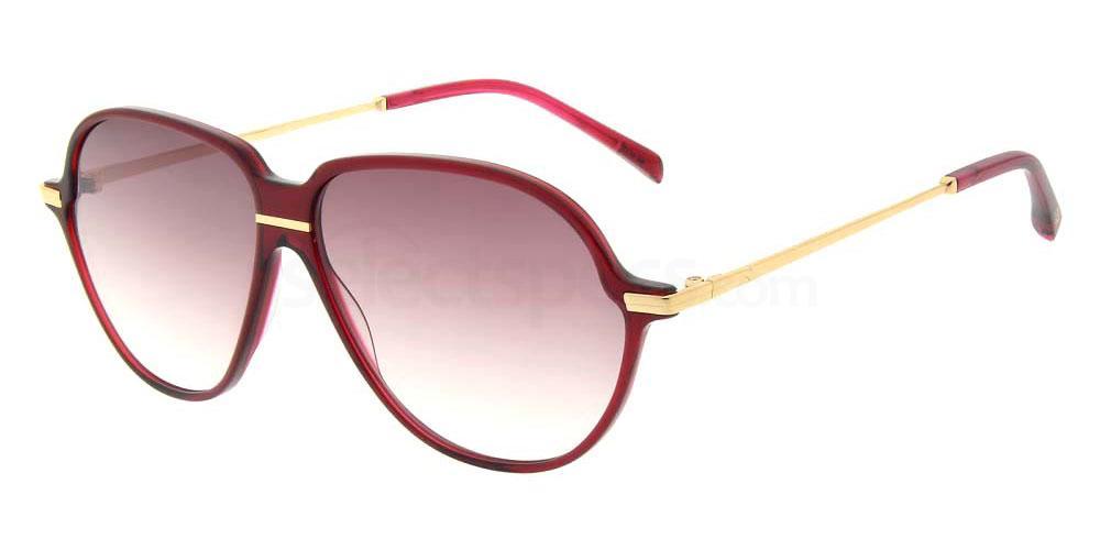 005 MJ5016 Sunglasses, Maje