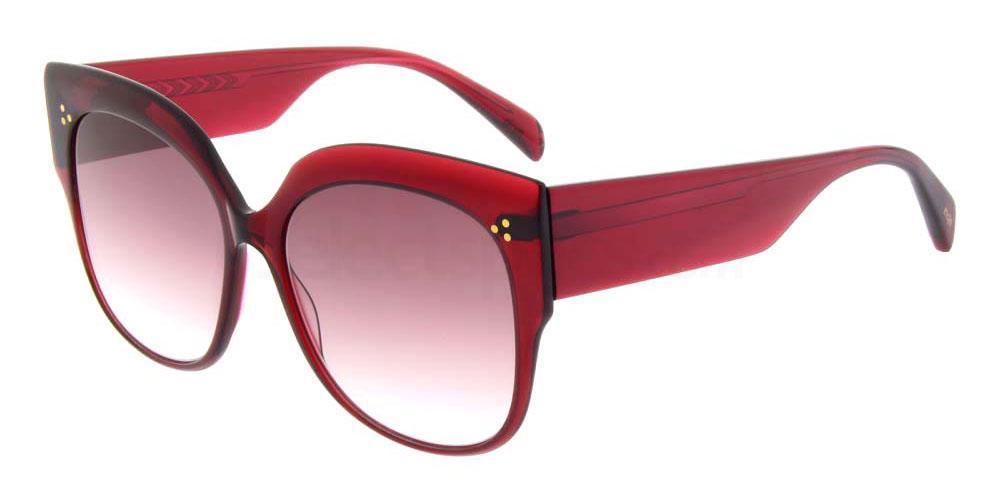 005 MJ5019 Sunglasses, Maje