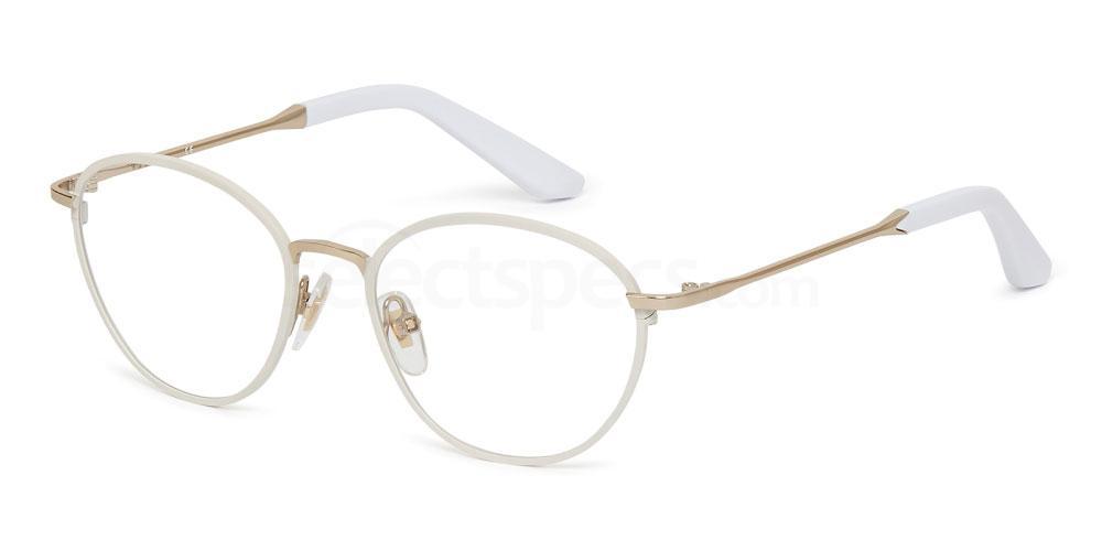 933 SD4008 Glasses, Sandro