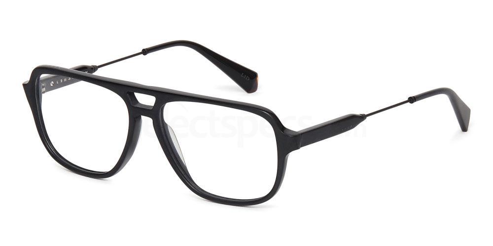 001 SD1015 Glasses, Sandro