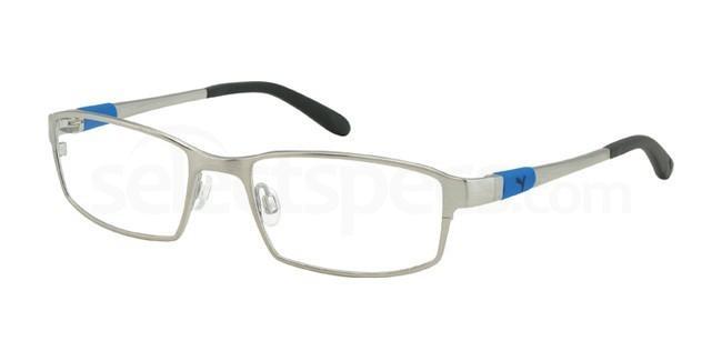 GR PU15314 Glasses, Puma