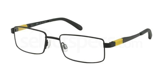 BK PU15316 Glasses, Puma
