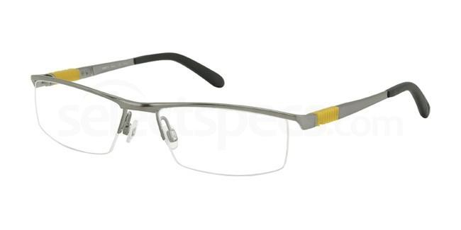 GR PU15317 Glasses, Puma