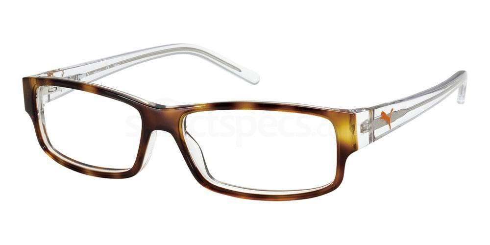 TT PU15348 Glasses, Puma
