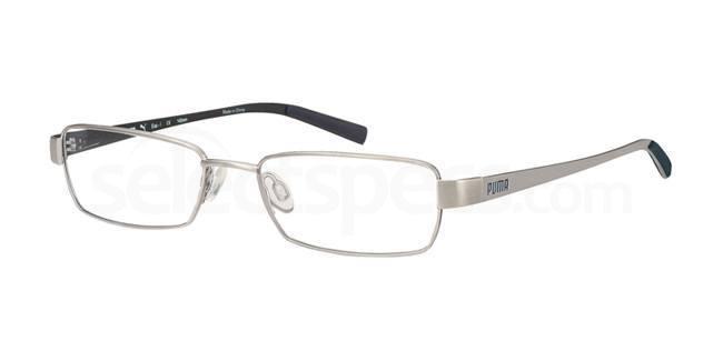 SI PU15360 Glasses, Puma