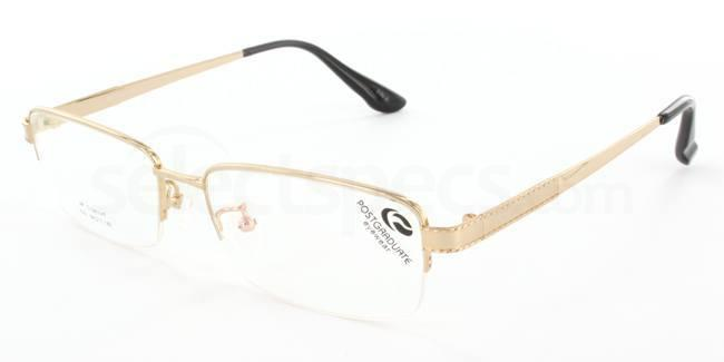 COL2 T001 Glasses, Orion