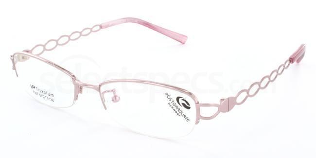 COL8 T007 Glasses, SelectSpecs
