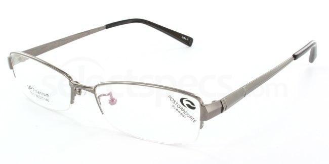 COL7 T011 Glasses, Orion