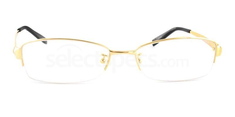 Orion T011 Titanium glasses at SelectSpecs