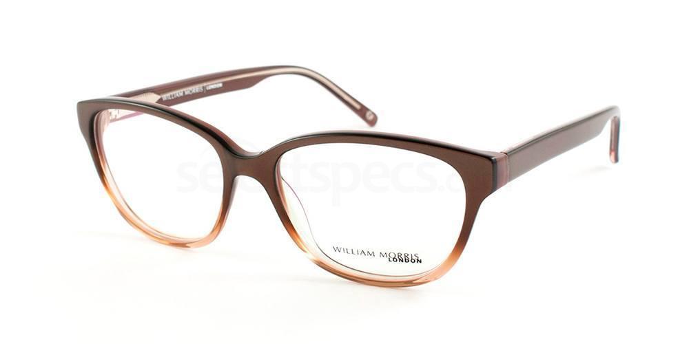 C3 WL9080 Glasses, William Morris London