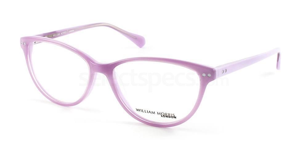 C1 WL3502 Glasses, William Morris London