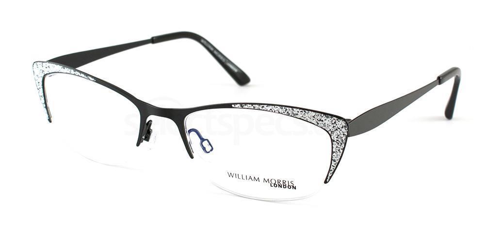 C2 WL4121 Glasses, William Morris London