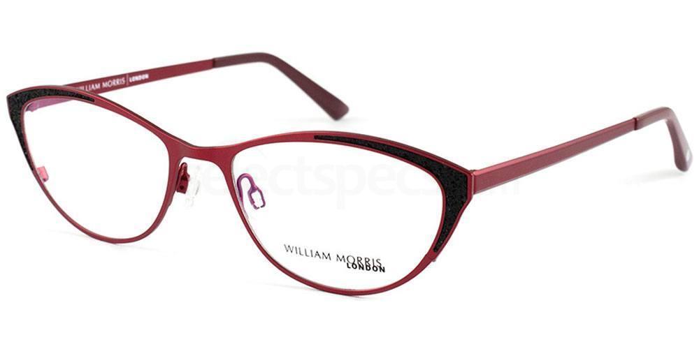 C1 WL2251 Glasses, William Morris London