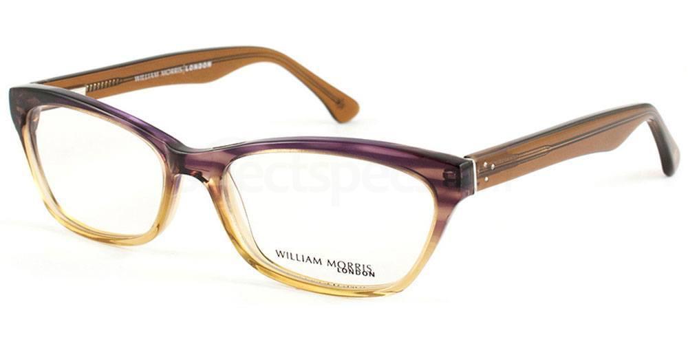 C1 WL7120 Glasses, William Morris London