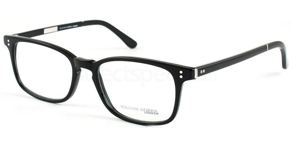 C1 WL8504 Glasses, William Morris London