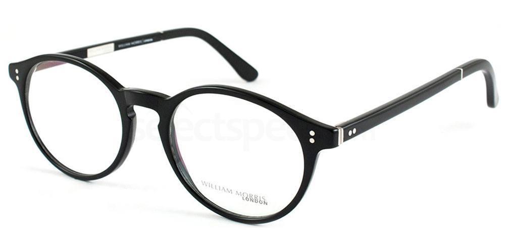 C1 WL8505 Glasses, William Morris London