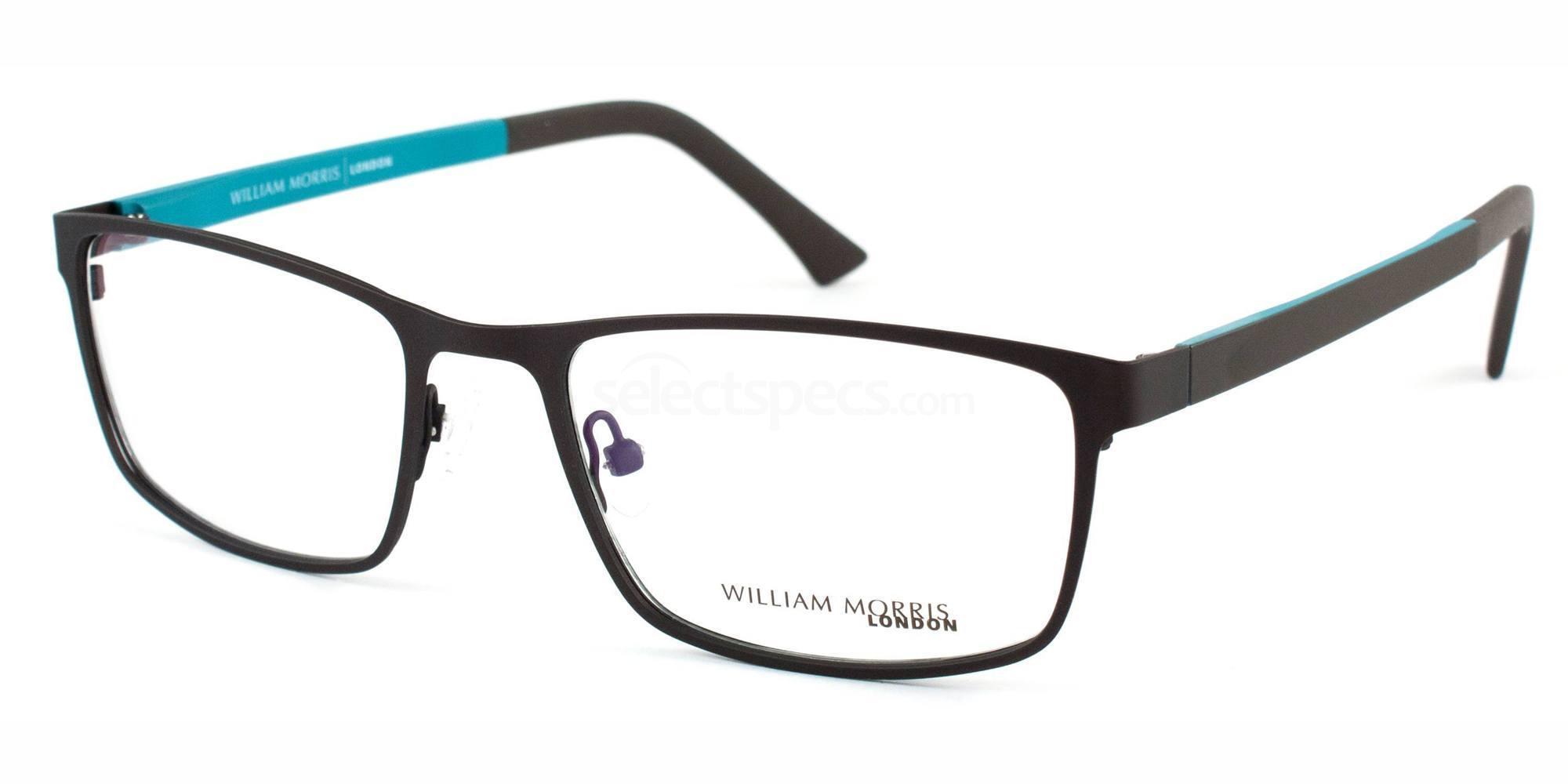 C1 WL1011 Glasses, William Morris London