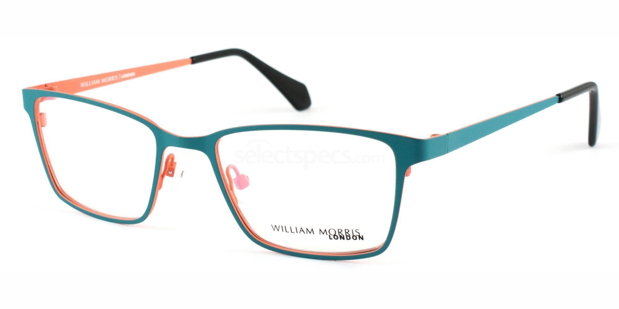C1 WL1012 Glasses, William Morris London