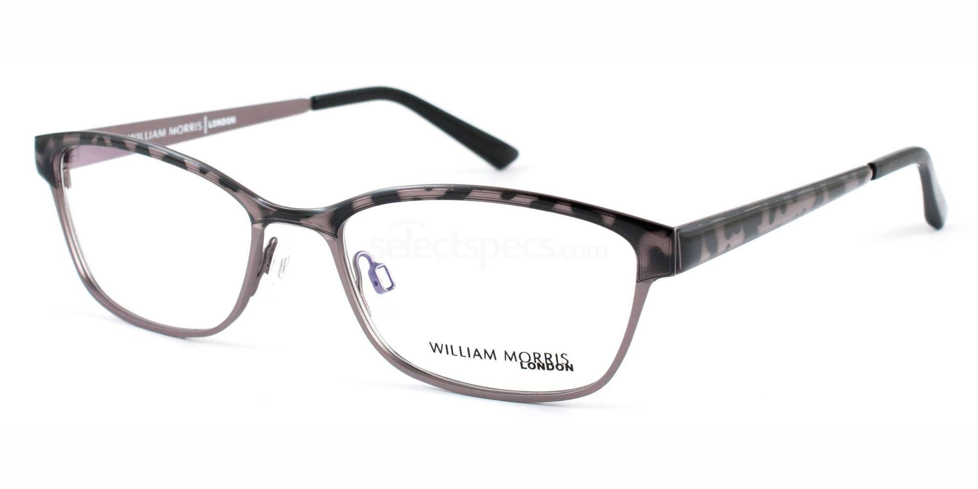 C1 WL1701 Glasses, William Morris London