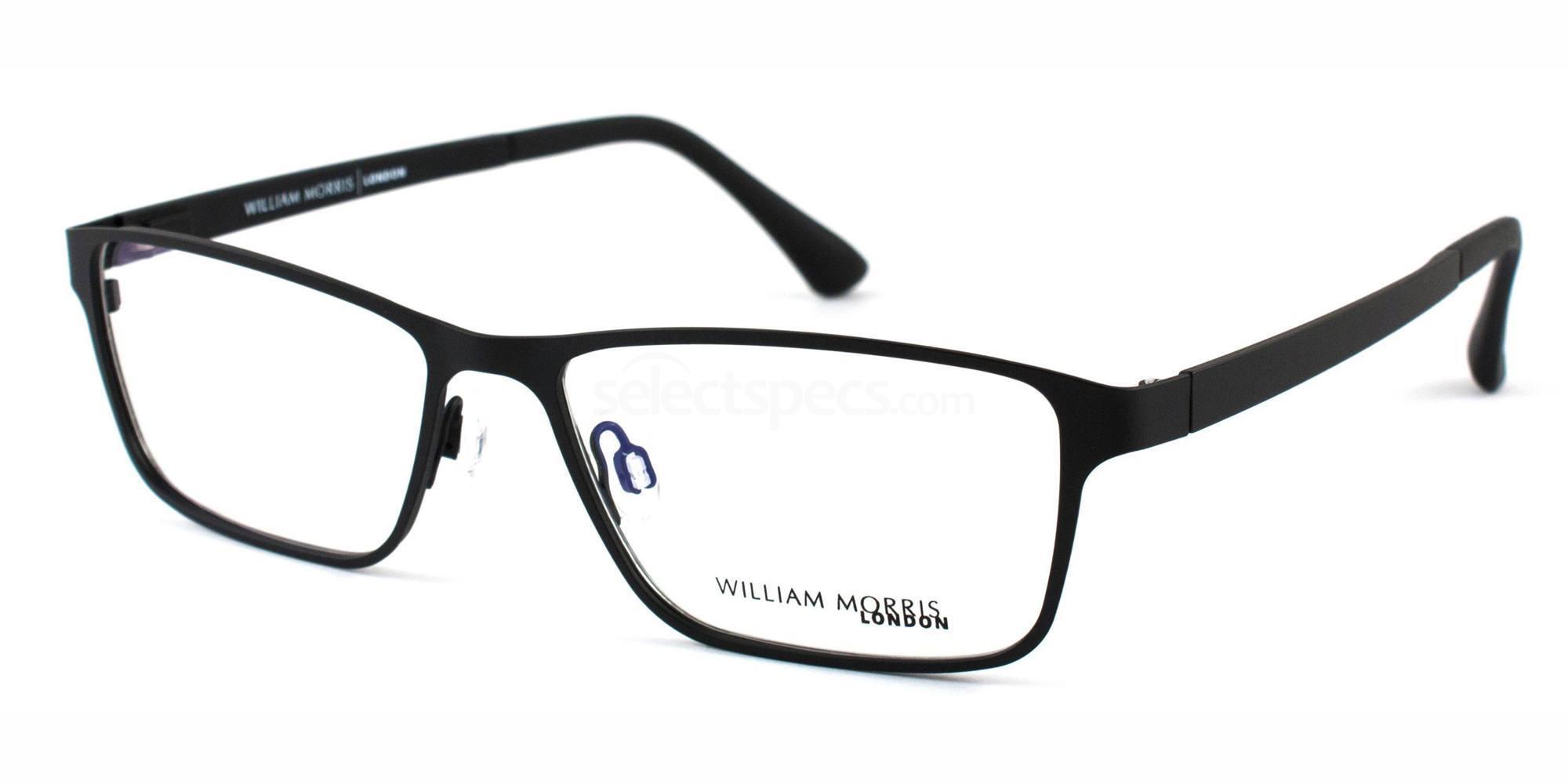 C1 WL2254 Glasses, William Morris London
